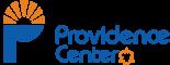 Providence Center Logo