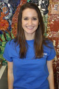 Julie Haymaker