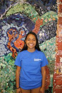 Aisha Morales