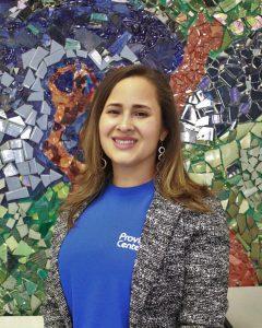 Siria Rivera